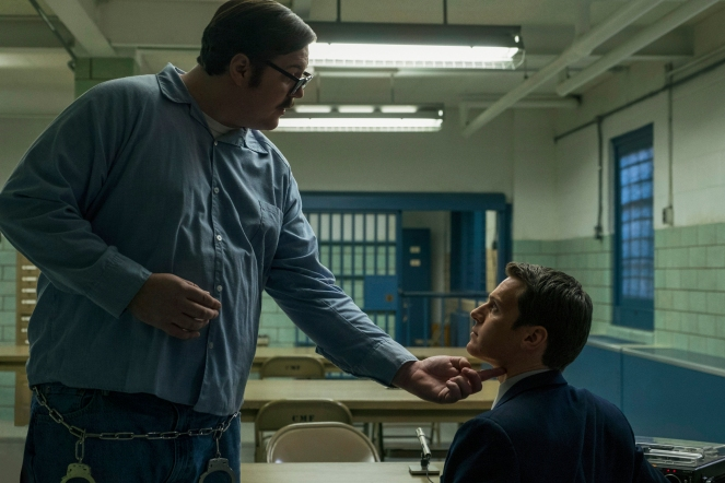 391_Mindhunter_103_Unit_04270R2.jpg